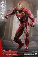 902496-iron-man-mark-xlv-03