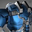 3d-robot-suit (10)