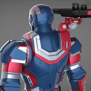 3d-robot-suit (15)