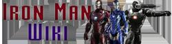 Iron Man Wiki