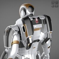 3d-robot-suit (20)