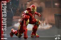 Hot-Toys-Iron-Man-3-Pepper-Potts-Mark-IX-Collectible-Figures-Set PR11