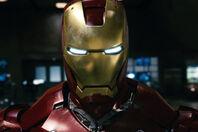 Ironman-0001