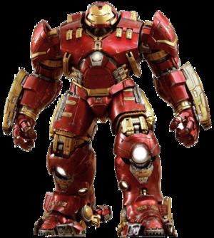 mark 44 iron man wiki fandom powered by wikia