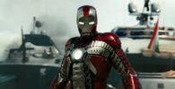 Iron-man-2-trailer2-header