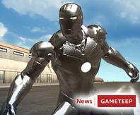Iron-Man-3-Mark-II