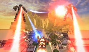 Iron-man-3-video-game-trailer