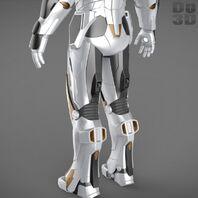 3d-robot-suit (24)