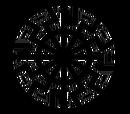 Schwarze Sonne (symbol)
