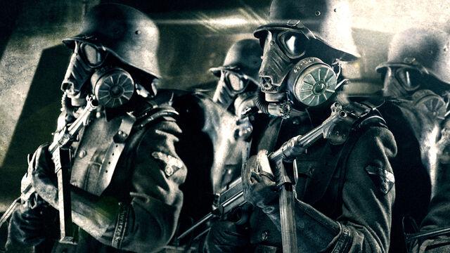File:Iron sky - ss troopers-500x333.jpg