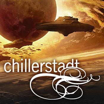 Cover chillerstadt