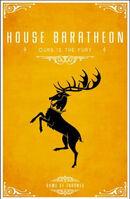 Alesander Baratheon