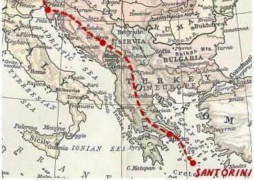 File:Santorini.JPG