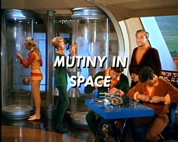 File:Mutiny in space.jpg