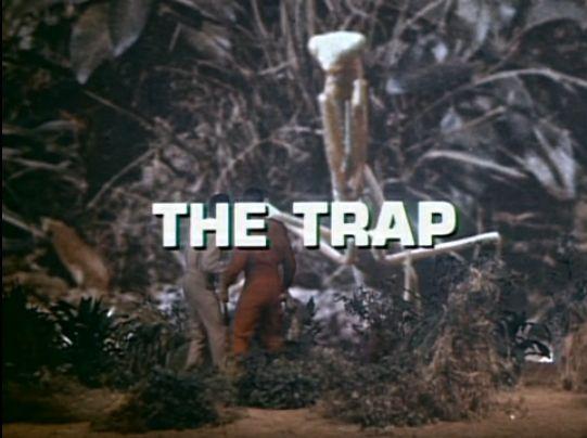File:Thetrap.jpg