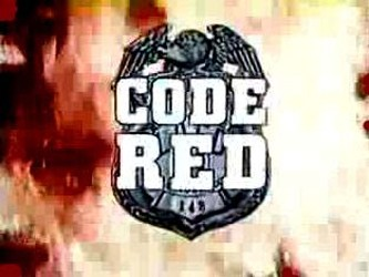 File:Code Red title card.jpg