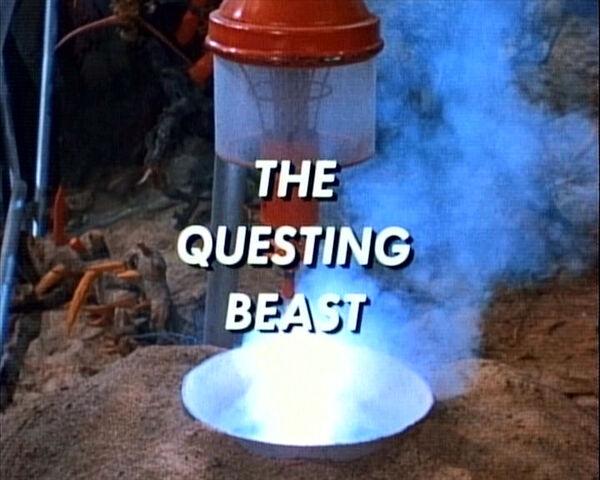 File:Questing beast.jpg