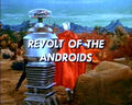 Revolt of the androids.jpg