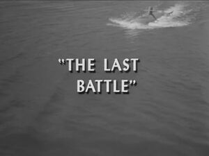 Thelastbattle