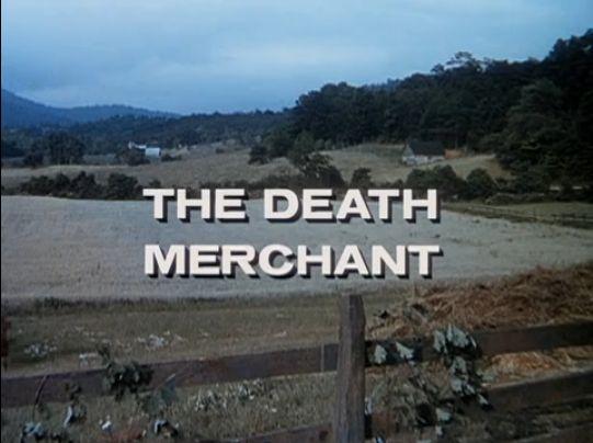 File:Deathmerchant.jpg