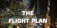 The Flight Plan (LotG episode)