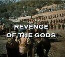 Revenge of the Gods (TTT episode)