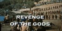 Revenge of the Gods (TTT episode)