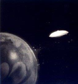File:The Pilot Planet.jpg