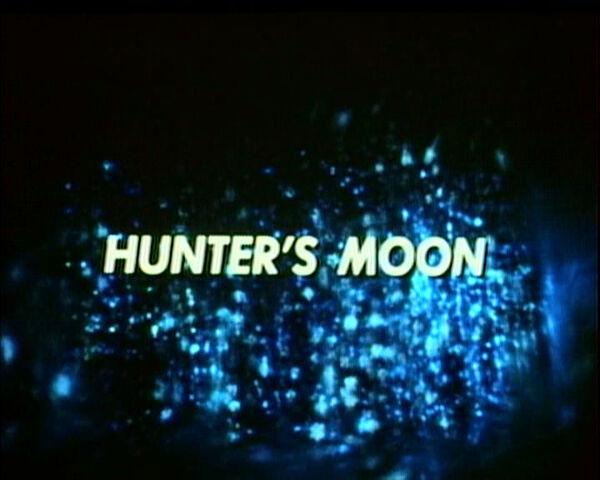 File:Hunter's moon.jpg
