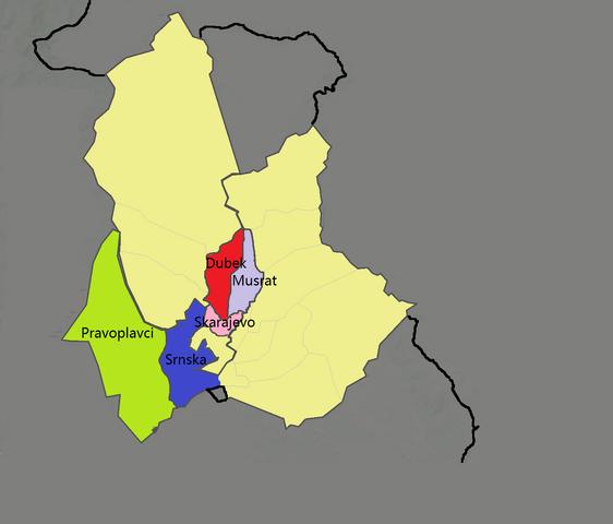 File:Oblast.png