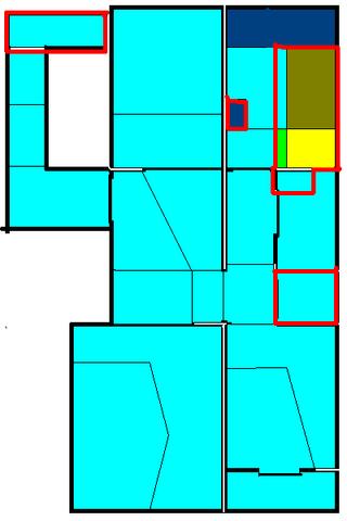 File:Iztaria6.1..PNG