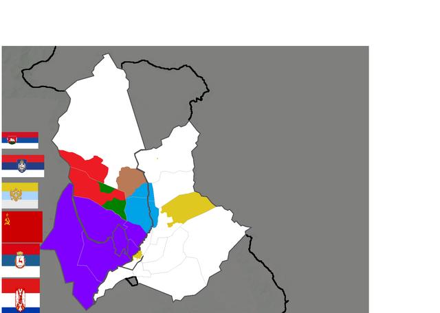 File:Nations of Iryllia.png