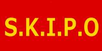 SKIPO