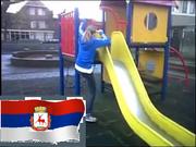 Nysnan State TV