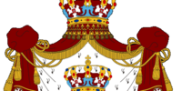 Kingdom of Srnska