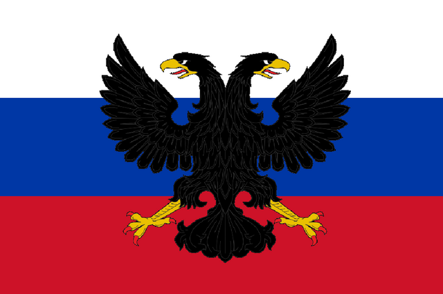 File:State Flag.png