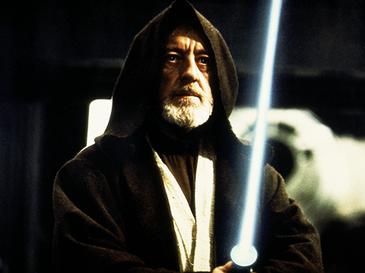 File:Real Obi Kenobi.png