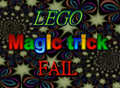 Thumbnail for version as of 00:22, March 22, 2015