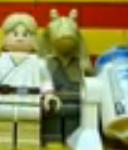 File:Lego Jar2 Binks.png