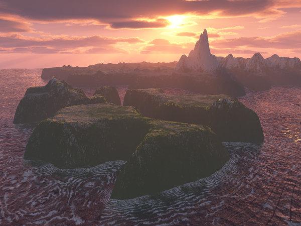 File:Kalaria island by sagedismal.jpg