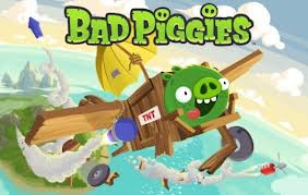 Datei:Bad piggies.jpeg