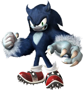 Datei:Sonic the Werehog.png