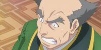 Count Balsa