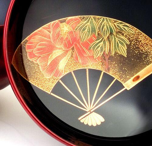 File:Wajima lacquerware.jpg