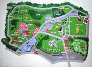 Yanagida Botanical Gardens