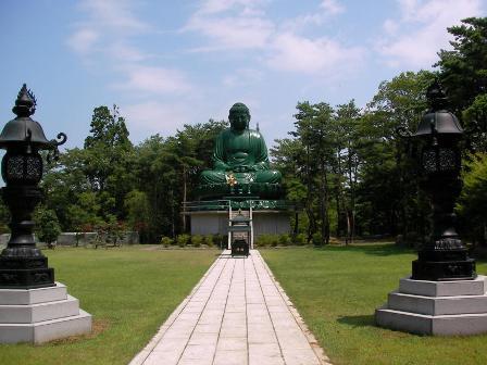 File:Anamizu Buddha.jpg