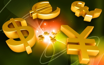 File:Money.jpg