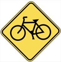 File:Bicycle-crossing.jpg
