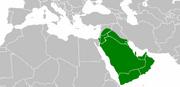 Abu bakr's reign