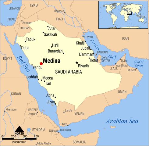 File:1045px-Medina, Saudi Arabia locator map.png